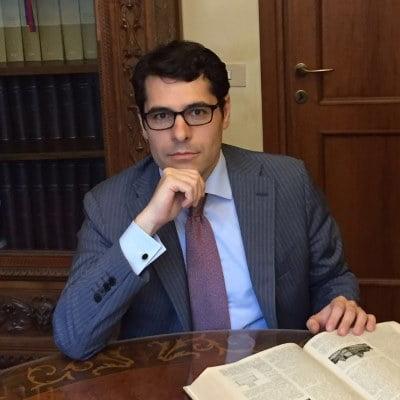 Giuseppe Migliore
