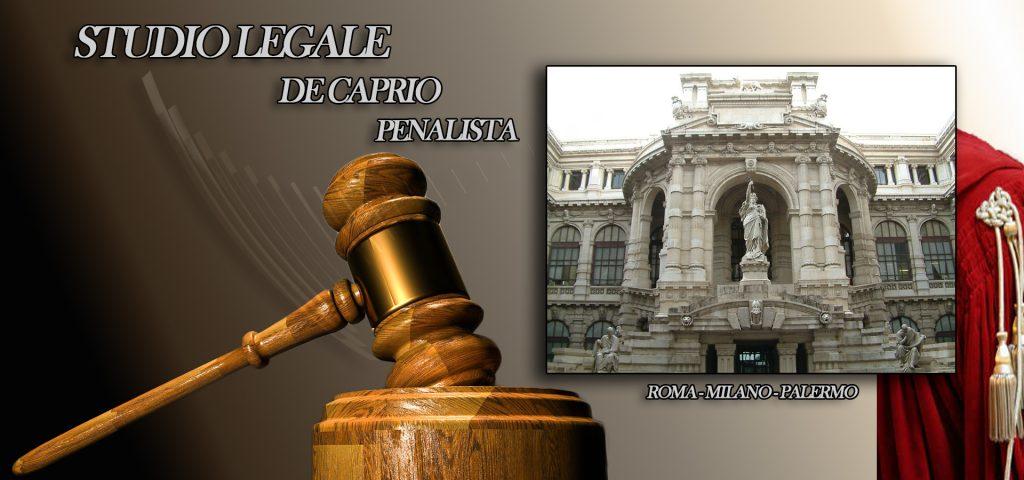copia-avvocato-2