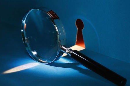 indagini preliminari